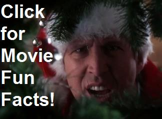 ... « Meet The Griswolds · Christmas Vacation ...