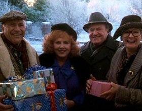 National Lampoon S Christmas Vacation Trivia